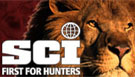 Safari Club International SCI